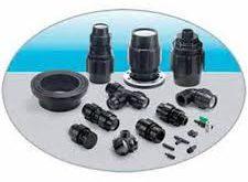 خرید تجهیزات آبیاری ایرانی