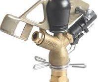 پرفروش ترین آبپاش آبیاری ZK -30