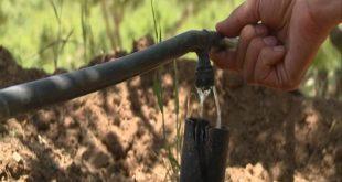 قیمت تجهیزات آبیاری قطره ای زیر سطحی ارزان