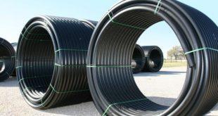 فروش لوله پلی اتیلن 16 میلیمتر آبیاری قطره ای